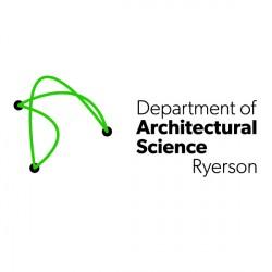DAS-Logo-V3-250x250
