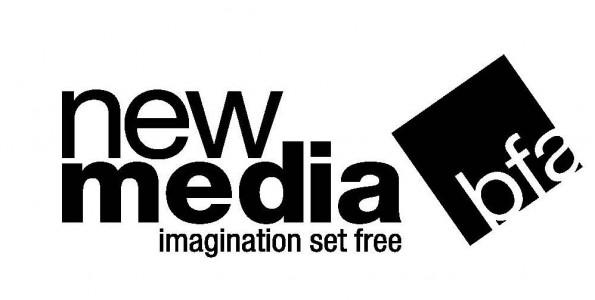 NewMediaBFA-e1398771896636-595x300