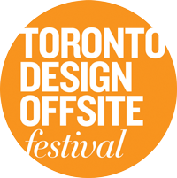 TorontoDesignOffsite_Logo_transparentBG