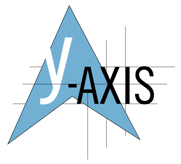 y-AXIS_logo_colour
