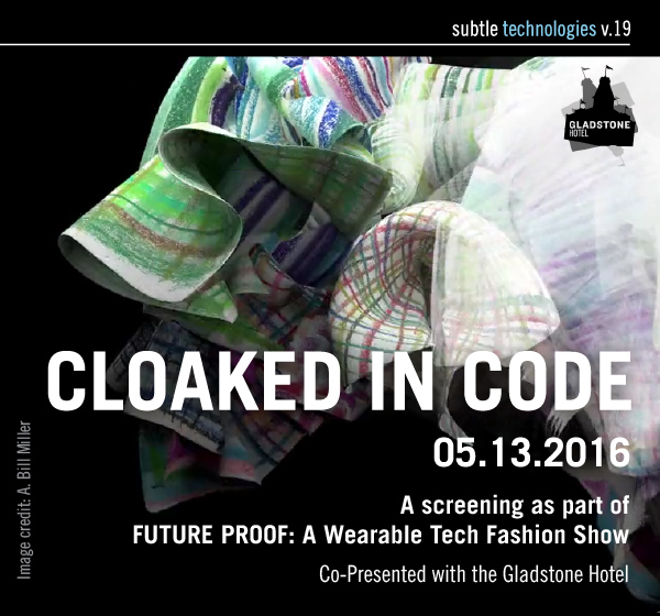Cloaked-In-Code