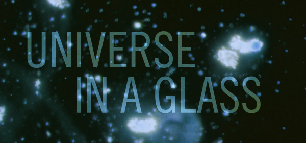 universe_web-banner