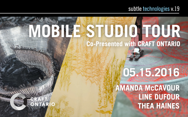 Mobile-Studio-Tour