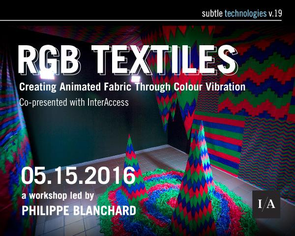 RGB-Textiles