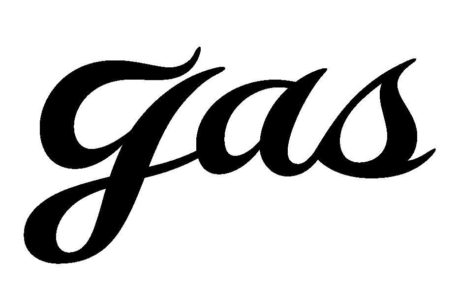 gas_logo_final-01