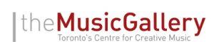 musicgallery